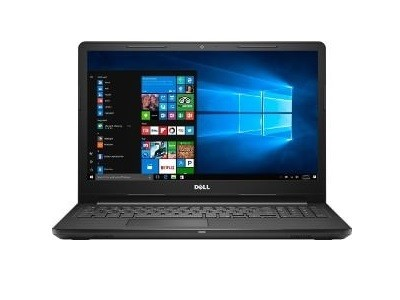 DELL LAPTOP I3