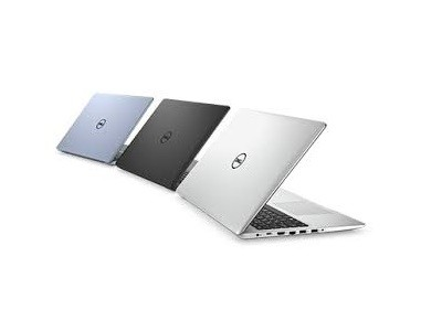 DELL LAPTOP I7